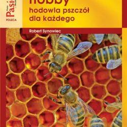 Bzykające hobby - Hodowla pszczół dla każdego