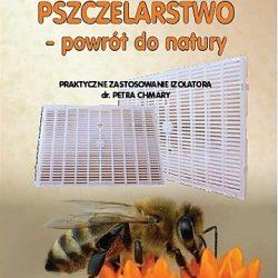 Pszczelarstwo - powrót do natury