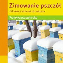 Zimowanie pszczół