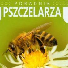 Poradnik pszczelarza - Mateusz Morawski