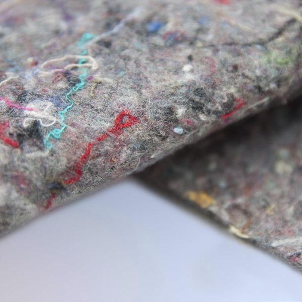Filc tapicerski ocieplenie ula