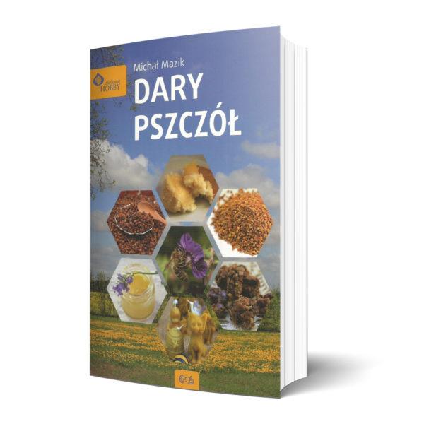 Dary pszczół, Michał Mazik