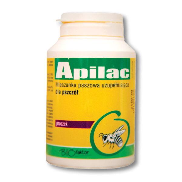 BIOFAKTOR Apilac 100g
