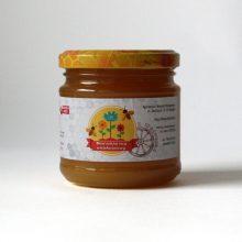 Miód wielokwiatowy - 250 g