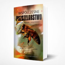 Współczesne pszczelarstwo