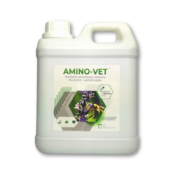 AMINO-VET 2L