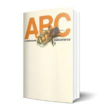 ABC pszczelarza