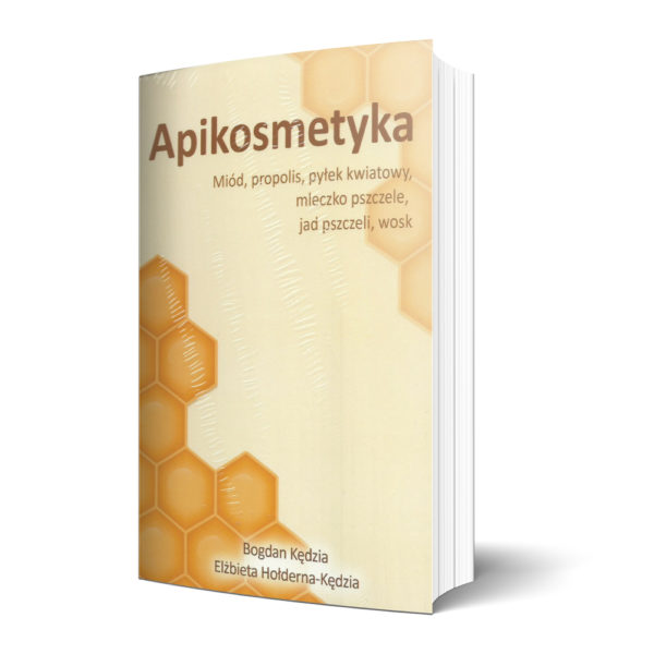 Apikosmetyka
